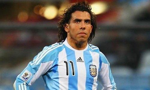 tevez-argentina.jpg