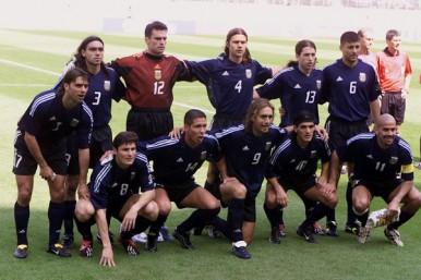 b921a36283 Dez anos do fracasso da seleção de Bielsa em 2002 – Futebol Portenho