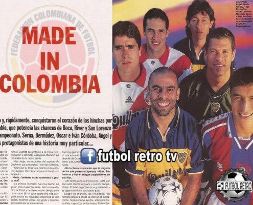 colombia4