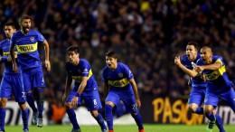 Momentos-definicion-penales-Boca_OLEIMA20160519_0346_28