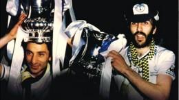 Ardiles e Villa: argentinos ídolos em White Hart Lane antes de Lamela e Pochettino