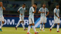 argentina-perde-paraguai