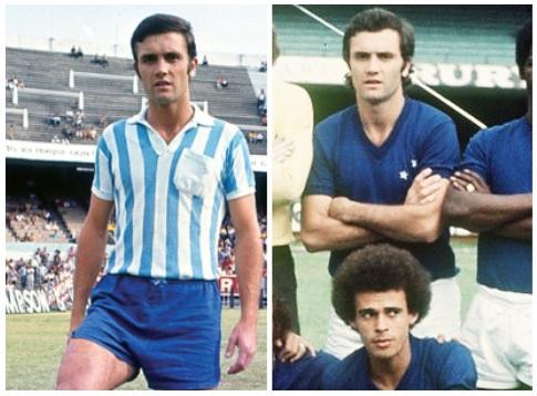 Elementos em comum entre Cruzeiro e Racing – Futebol Portenho b06861c674473